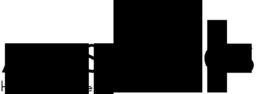 logo anastassios hairy style